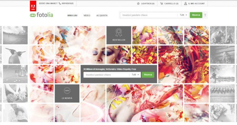 Immagini Creative a prezzi accessibili