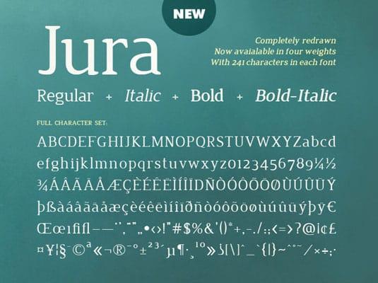 1472907006-5840-jura