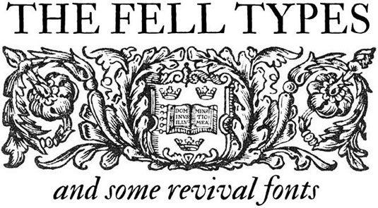1472907007-1154-fell