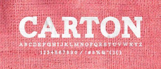 1472907007-4725-carton-banner