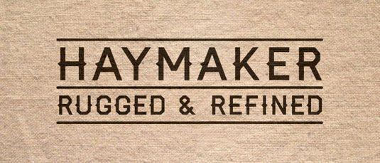 1472907007-4920-haymaker-banner