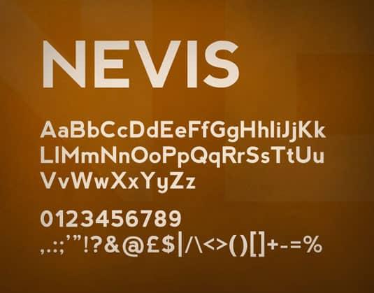1472907008-6662-nevis