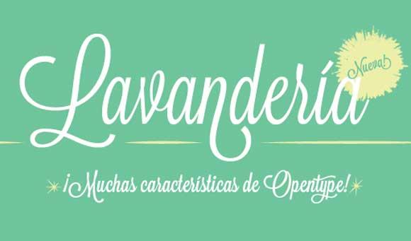 1472907013-2070-lavanderia