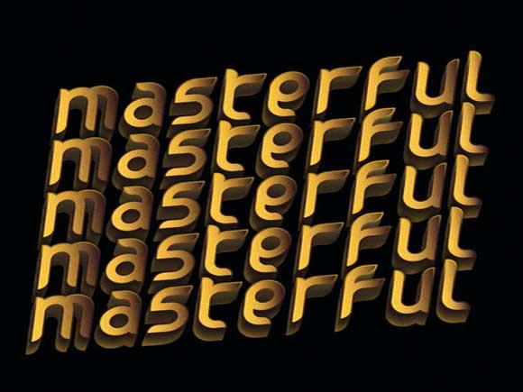 1472907013-9795-free-font9