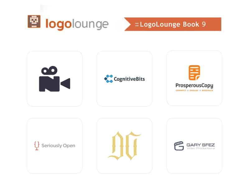 logolounge_9_presentation-dribbble
