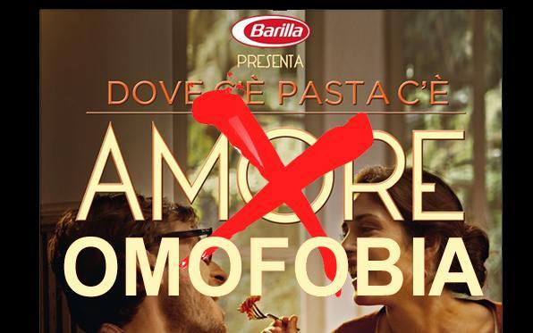 596x373_20074_Barilla-omofobia