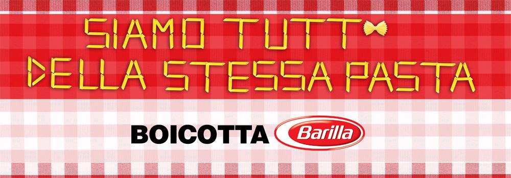 barlla