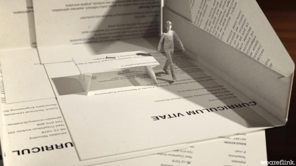curriculum-vitae-skoda-weareflink
