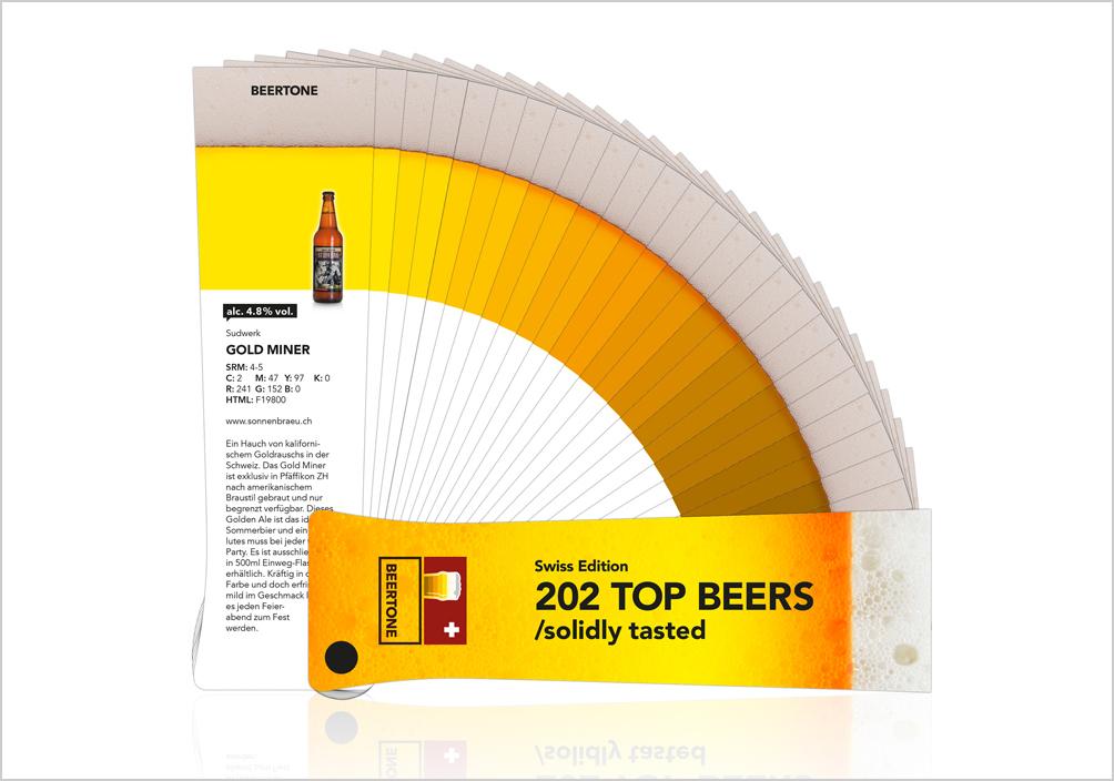 1671642-inline-inline-beertone-pic-2