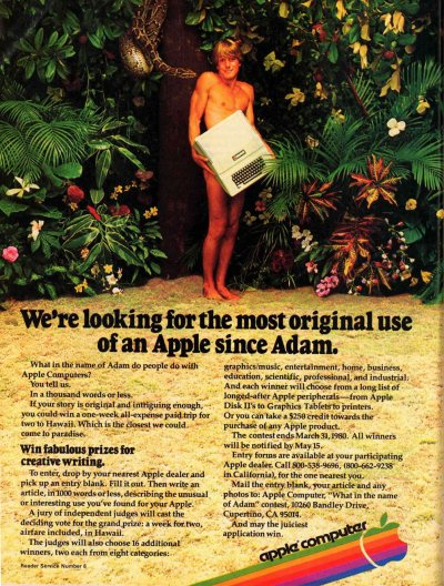 1979-ignore-the-nudity-focus-on-the-fact-that-apple-expects-consumers-to-write-a-1000-word-essay