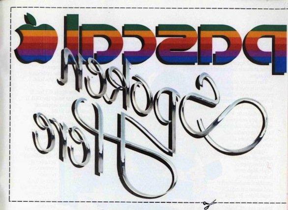 1979spotapple