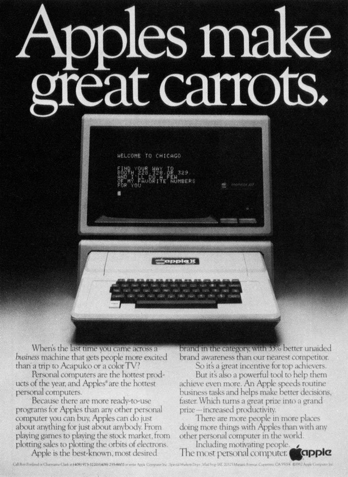 1982-for-sales-staff-what-could-be-more-exciting-than-winning-the-grand-prize-of-increased-productivity