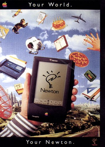 1994-before-the-newton-it-was-impossible-to-keep-your-cats-and-pizza-organized