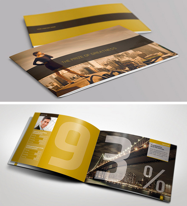 27-Exclusive-Horizontal-Brochure