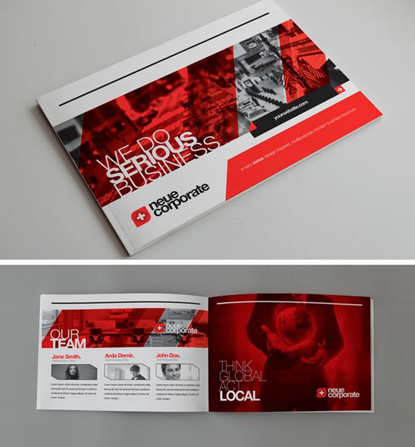 34-RW-Swiss-Style-Brochure