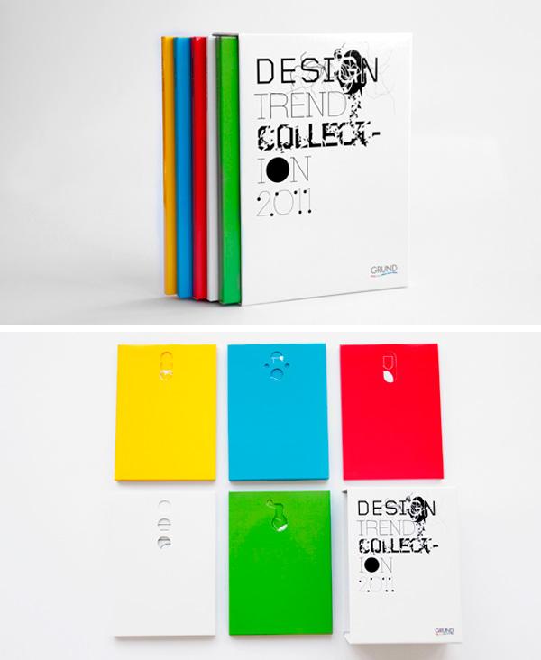 39-Grund-Design-trend-collection-