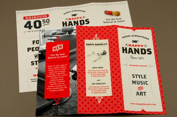 43-Retro-Barbershop-Brochure-Template