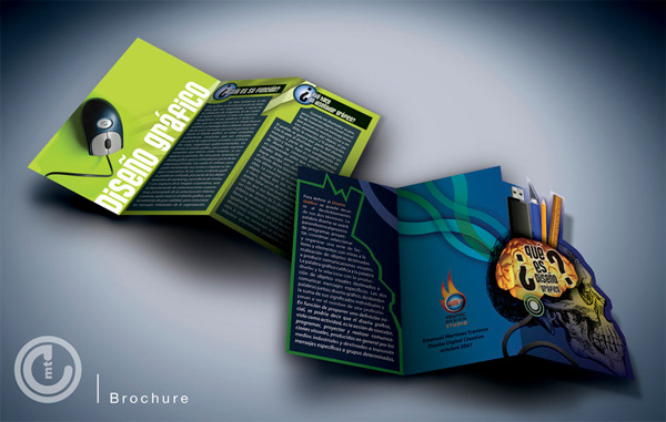 5-Brochure-by-emtgrafico