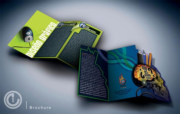 5-Brochure-by-emtgrafico