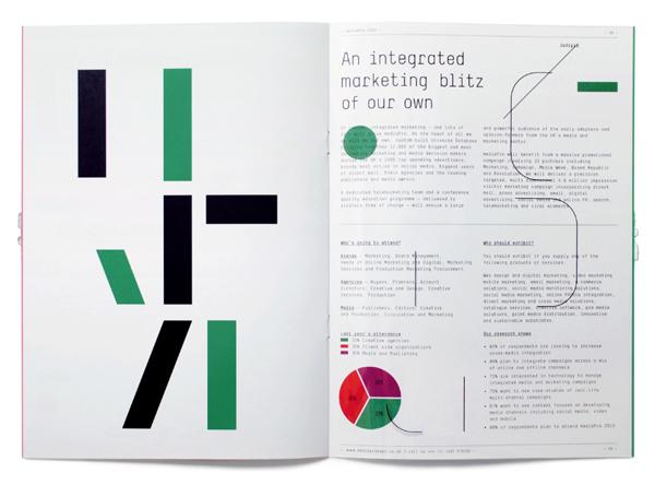 Assez di 140 esempi di brochure e cataloghi per ispirarvi  PN51