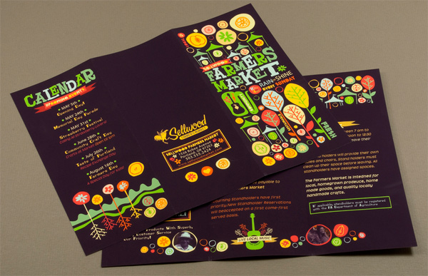 6-Farmers-Market-Brochure-by-inkddesign