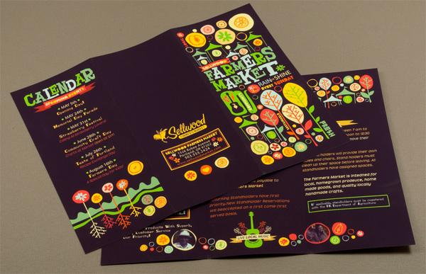 6-Farmers-Market-Brochure-by-inkddesign