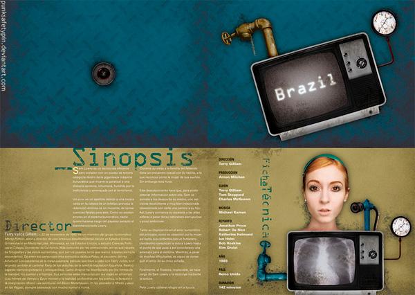 9-Brazil-Brochure-by-punksafetypin