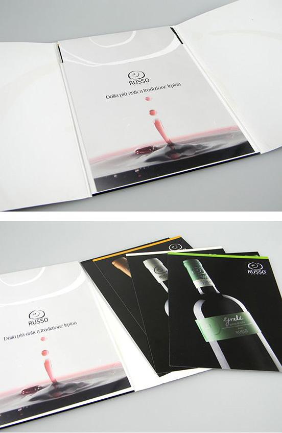 Brochure-Design-030