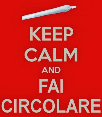 facebook-fai-circolare-3-420x483