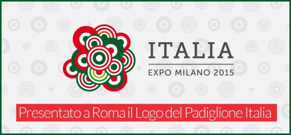 logo-padiglione-italia-expo-2015-2-585x272