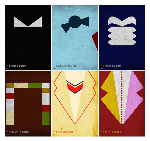 art, bbc, doctor, doctor who, graphic design, poster