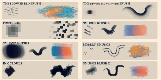 nero_s_brush_set_of_smudgy_magic_and_other_stuff_by_nerogofuk-680x340 3000 pennelli di photoshop in alta risoluzione e free