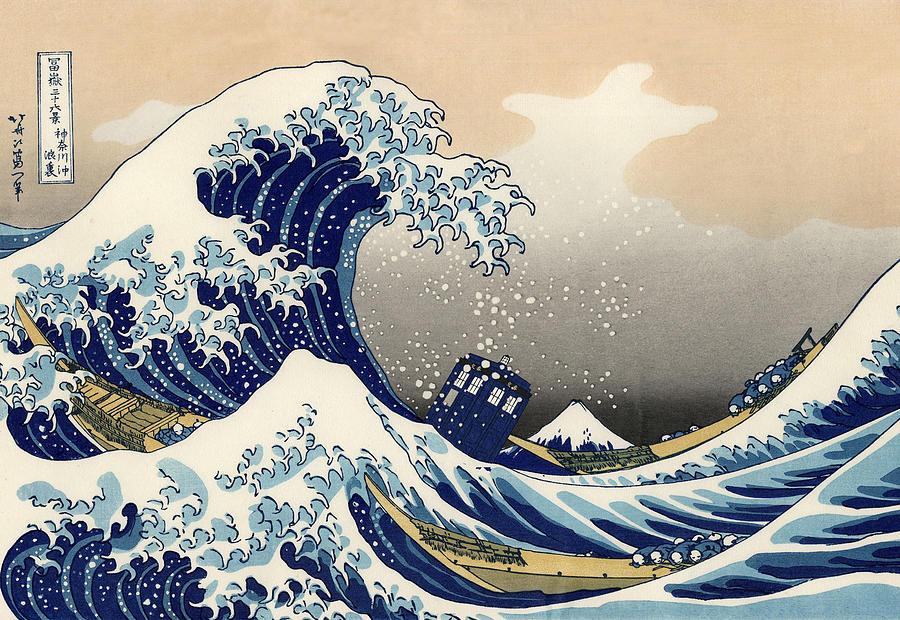 https://www.robadagrafici.net/wp-content/uploads/2014/02/tardis-v-katsushika-hokusai-gp-abrajano.jpg