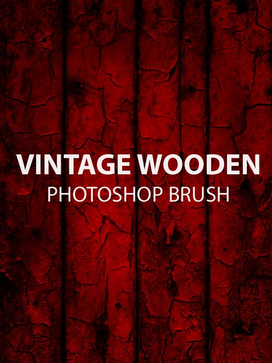 3000 pennelli di photoshop in alta risoluzione e free