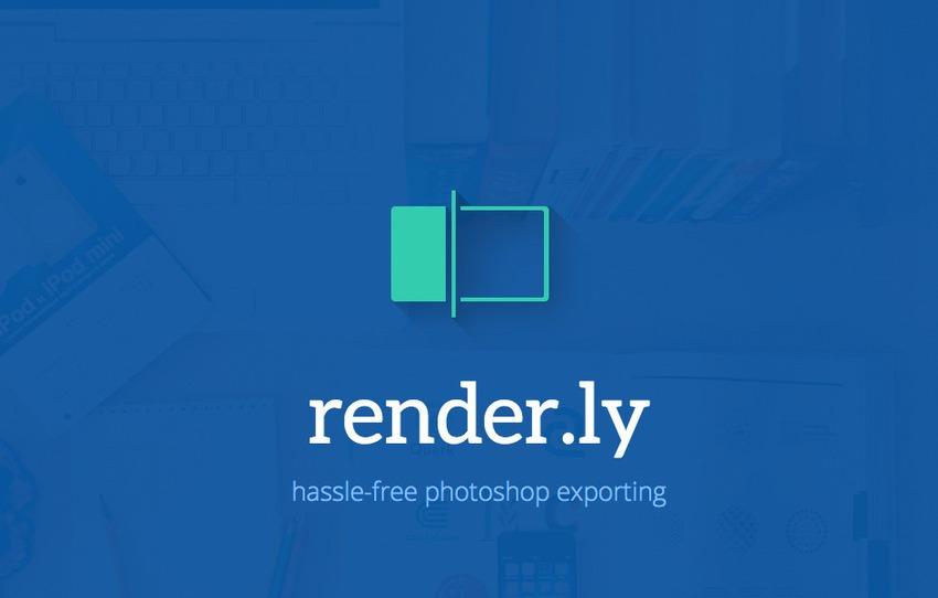 6-renderly