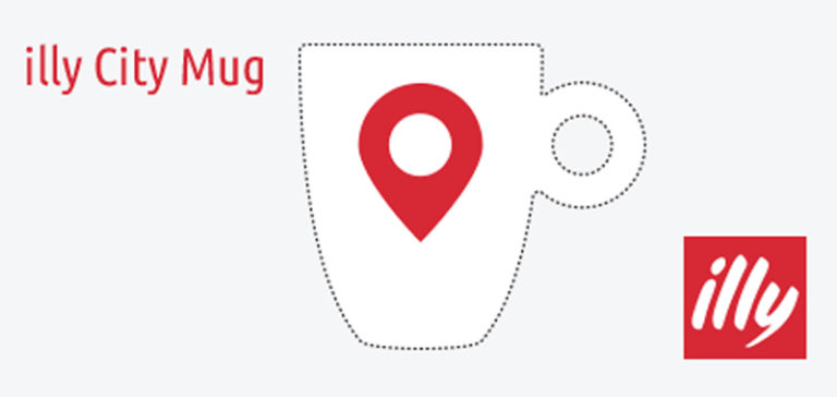 Do you love mug? il concorso grafico di illy caffè
