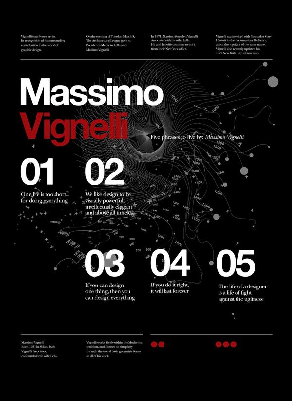 Massimo-Vignelli-forever-1