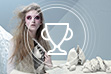facebook-ten-contest2-app-thumbnail