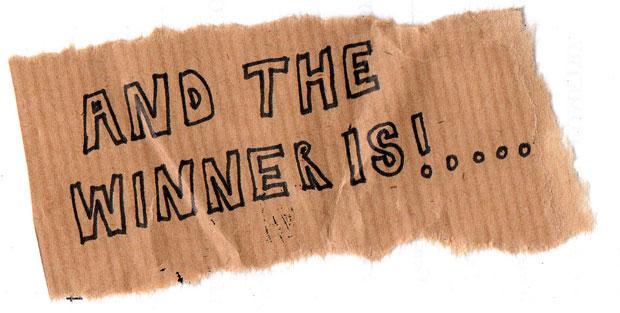 Come vincere un contest: lista semiseria dei concorsi da evitare, tranne Fotolia