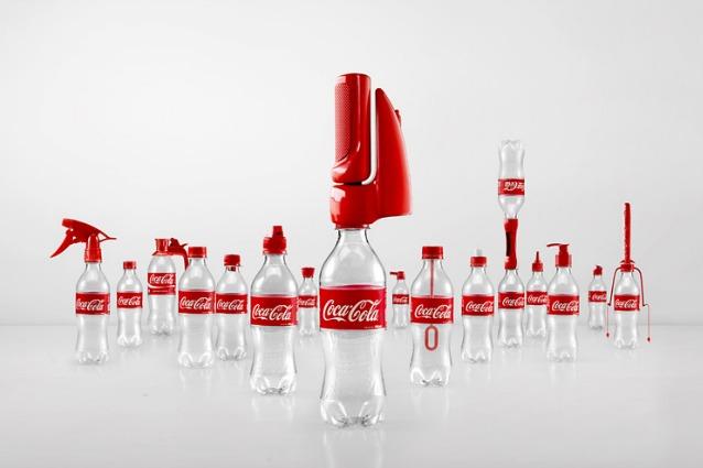 2nd-lives-Coca-Cola-638x425
