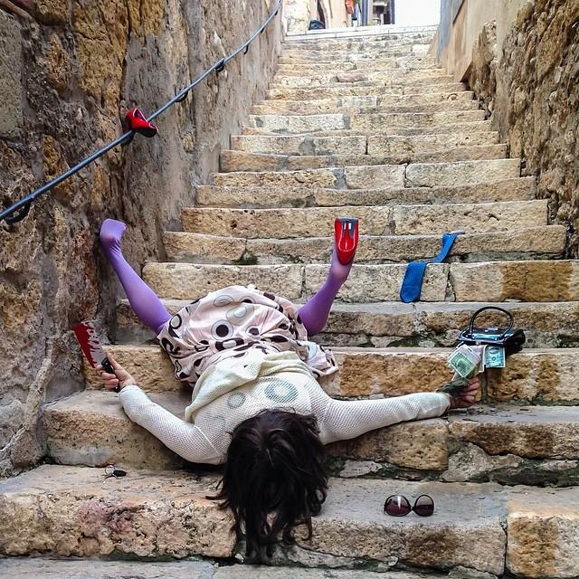 in-extremis-bodies-with-no-regret-remmidemmi-sandro-giordano-11