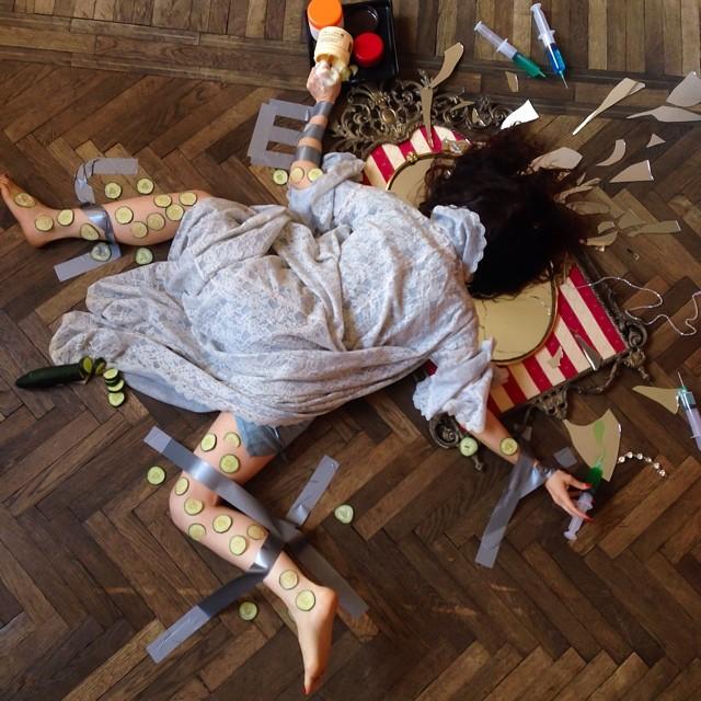 in-extremis-bodies-with-no-regret-remmidemmi-sandro-giordano-14