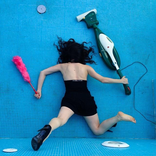 in-extremis-bodies-with-no-regret-remmidemmi-sandro-giordano-5