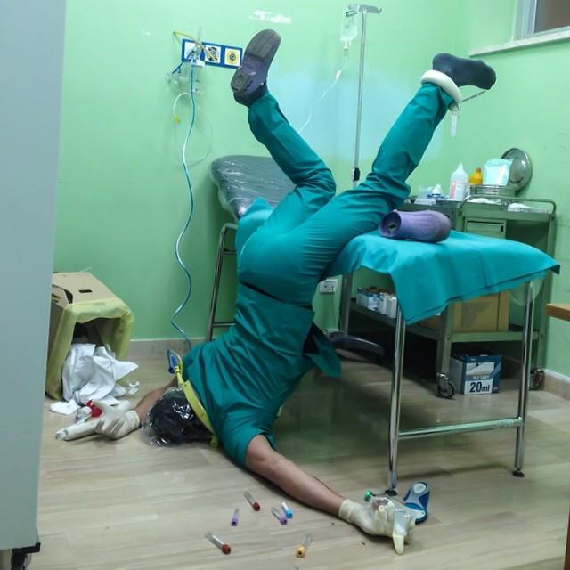 in-extremis-bodies-with-no-regret-remmidemmi-sandro-giordano-8