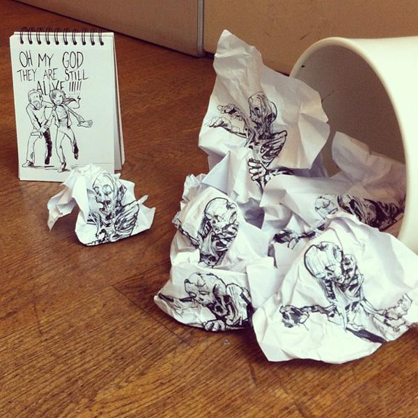 cartoonbombing-doodle-art-interactive-illustrations-troqman-18