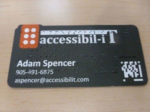 accessibil-i-t