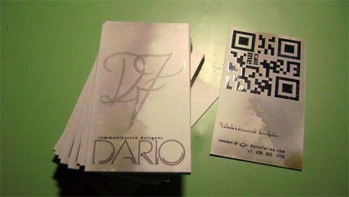 dario_farina