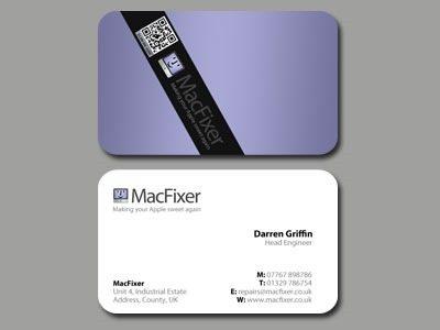 macfixer