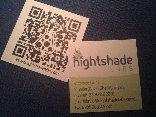 nightshade-labs