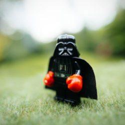 14364295411_ea0dda0f0b_b-250x250 Lego photography passando per Stimpson, Whyte e Vesa Lehtimäki